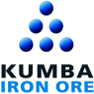 Kumba Iron Ore Ltd.