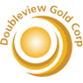 Doubleview Gold Corp.