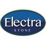 Electra Stone Ltd.