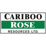 Cariboo Rose Resources Ltd.