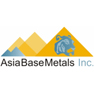 AsiaBaseMetals Inc.