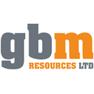 GBM Resources Ltd.