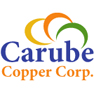 Carube Copper Corp.