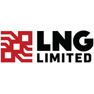 Liquefied Natural Gas Ltd.