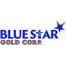 Blue Star Gold Corp.