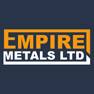 Empire Metals Ltd.