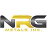 NRG Metals Inc.