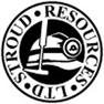 Stroud Resources Ltd.