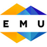 Emu NL