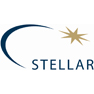 Stellar Resources Ltd.