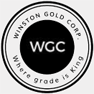 Winston Gold Corp.