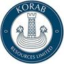 Korab Resources Ltd.