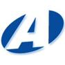 A.I.S. Resources Ltd.
