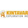 Kintavar Exploration Inc.