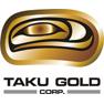 Taku Gold Corp.