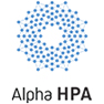 Alpha HPA Ltd.