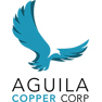 Aguila American Resources Ltd.