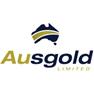 Ausgold Ltd.