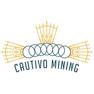 Cautivo Mining Inc.