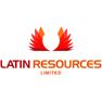 Latin Resources Ltd.