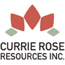 Currie Rose Resources Inc.