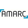 Amarc Resources Ltd.
