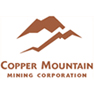Copper Mountain Mining Corp. (CDI)