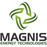 Magnis Energy Technologies Ltd.