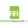 Renforth Resources Inc.