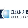 Clean Air Metals Inc.