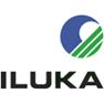 Iluka Resources Ltd.