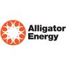 Alligator Energy Ltd.