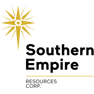 Southern Empire Resources Corp.