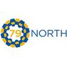 79North Inc.