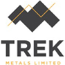 Trek Metals Ltd.