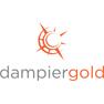 Dampier Gold Ltd.
