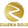 Zuleika Gold Ltd.