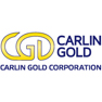 Carlin Gold Corp.
