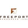 Freeport Resources Inc.