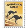 Leviathan Gold Ltd.