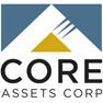 Core Assets Corp.