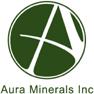 Aura Minerals Inc.