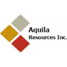 Aquila Resources Inc.