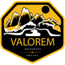 Valorem Resources Inc.