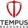 Tempus Resources Ltd.