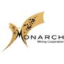 Monarch Mining Corp.