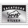 Zacatecas Silver Corp.