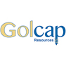 Golcap Resources Corp.