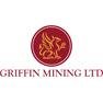 Griffin Mining Ltd.