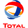 Total S.A.